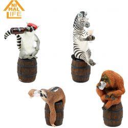 ANIMAL LIFE - Tipsy (Horoyoi) Vol. 2 (box of 6)