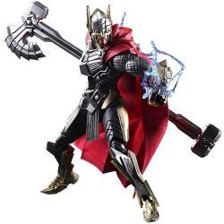 Bring Arts Thor