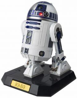 "1/6 Chogokin x 12""PM R2-D2"