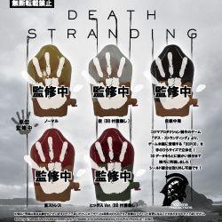 DEATH STRANDING BBPOD Figure Mascot (box of 8)