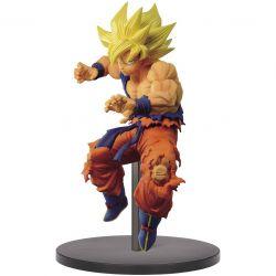 Dragon Ball Super SON GOKU FES!! Vol. 12 (A: Super Saiyan Son Goku)