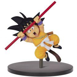 Dragon Ball Super SON GOKU FES!! Vol. 12 (B: Kid Goku)