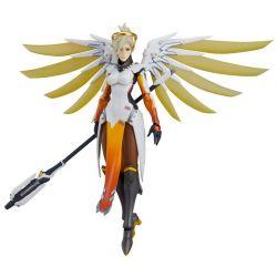 figma 427 Mercy