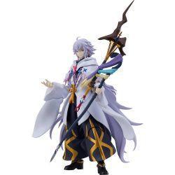 figma 479 Merlin