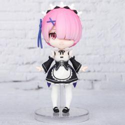 Figuarts mini Ram