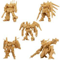 Gundam Artifact 01 (box of 10)