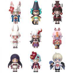Iatoys Onmyoji x KiraPika Cosplay Series Vol. 1 (box of 8)