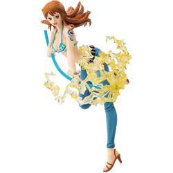 Ichiban Figure Nami (Treasure Cruise)