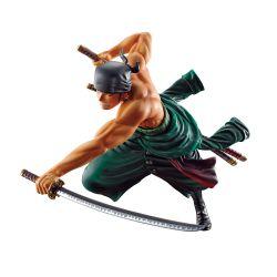 Ichiban Figure: Roronoa Zoro (Battle Memories)