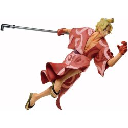Ichiban Figure Sabo (Full Force)