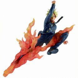 Ichiban Figure: Sanji (Professionals)