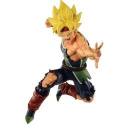 Ichiban Figure Super Saiyan Bardock (Rising Fighters)