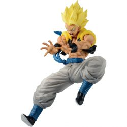 Ichiban Figure Super Saiyan Gogeta (Rising Fighters)