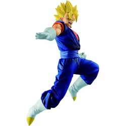 Ichiban Figure Super Vegito (Dokkan Battle)