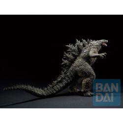 Ichibansho Figure Godzilla
