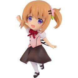 Mini Figure Cocoa