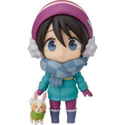 Nendoroid 1363 Ena Saito
