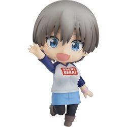 Nendoroid 1454 Hana Uzaki