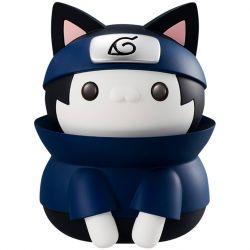 Nyanto! The Big Nyaruto Series Sasuke Uchiha