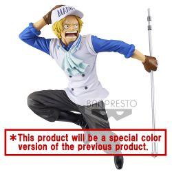 One Piece Magazine Figure ~A Piece of Dream#1~ Special (A: Sabo)