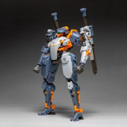 RB-09 RONIN Universal Color Ver. Action Figure