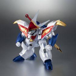 Robot Spirits New Ryujinmaru Special 30th Anniversary Edition