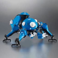 Robot Spirits Tachikoma