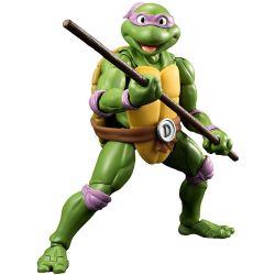 S.H.Figuarts Donatello