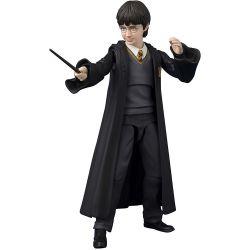 S.H.Figuarts Harry Potter (Sorcerer's Stone)