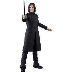 S.H.Figuarts Severus Snape