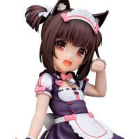 1/7 Chocola ~Pretty Kitty Style~