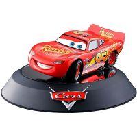 Chogokin Lightning McQueen