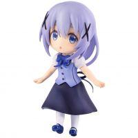 Mini Figure Chino