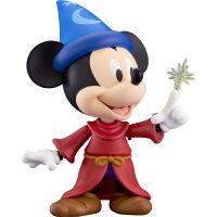Nendoroid 1503 Mickey Mouse: Fantasia Ver.
