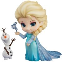 Nendoroid 475 Elsa