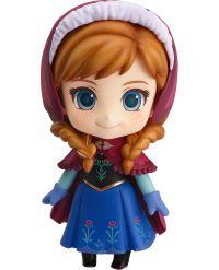Nendoroid 550 Anna