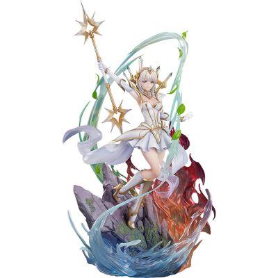 1/7 Elementalist Lux