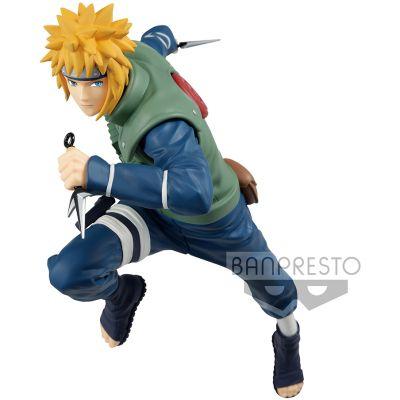 Naruto Shippuden VIBRATION STARS: Minato Namikaze
