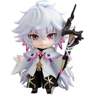 Nendoroid 970 Caster/Merlin