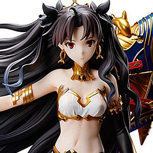 1/7 Archer/Ishtar (Absolute Demonic Front: Babylonia)