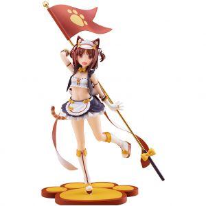 1/7 Azuki: Race Queen Ver.