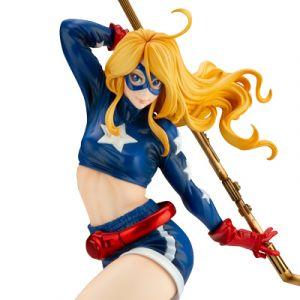 1/7 DC Comics Bishoujo Statue: Stargirl