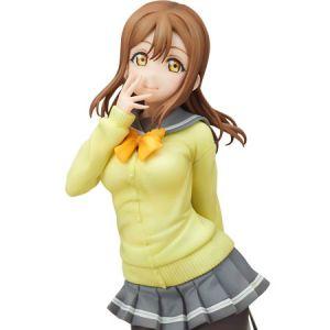 1/7 Hanamaru Kunikida Uniform Ver.