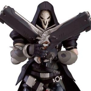 figma 393 Reaper