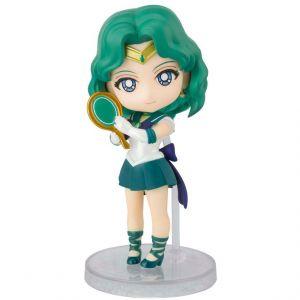 Figuarts mini Super Sailor Neptune - Eternal Edition-