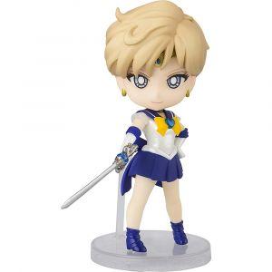 Figuarts mini Super Sailor Uranus - Eternal Edition-
