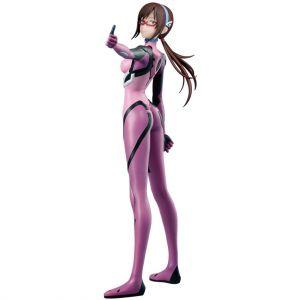 Ichiban Figure Mari Makinami Illustrious (Evangelion: 3.0+1.0)