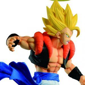 Ichiban Figure Super Gogeta (Dokkan Battle)