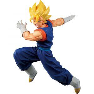 Ichiban Figure Super Saiyan Vegito (Rising Fighters)