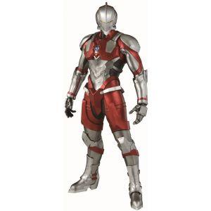Ichiban Figure Ultraman
